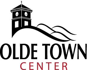 Olde Town Center Apartments